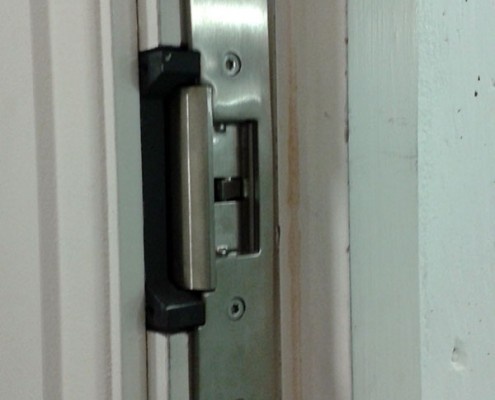 Abbeygate Locksmiths Lock Repair