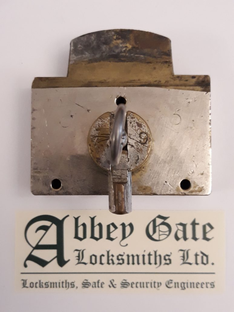 Our Collections - Abbey Gate Locksmiths